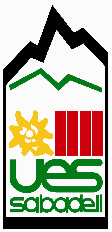 Logo_UES-color
