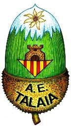 logo_AETalaia