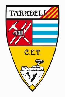 CET TARADELL