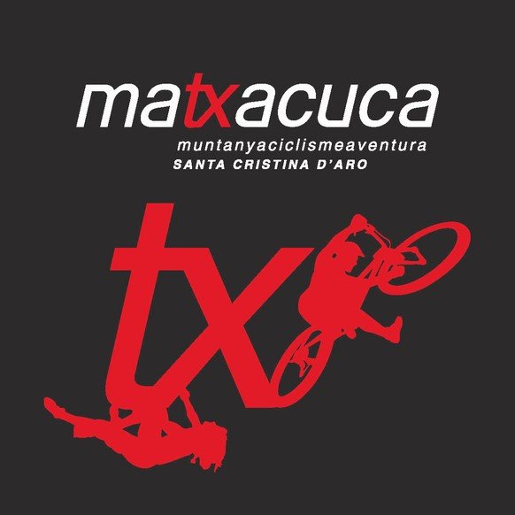 logo_matxacuca