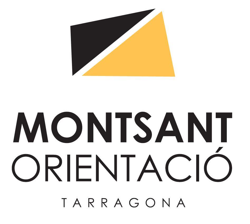 logo_montsant