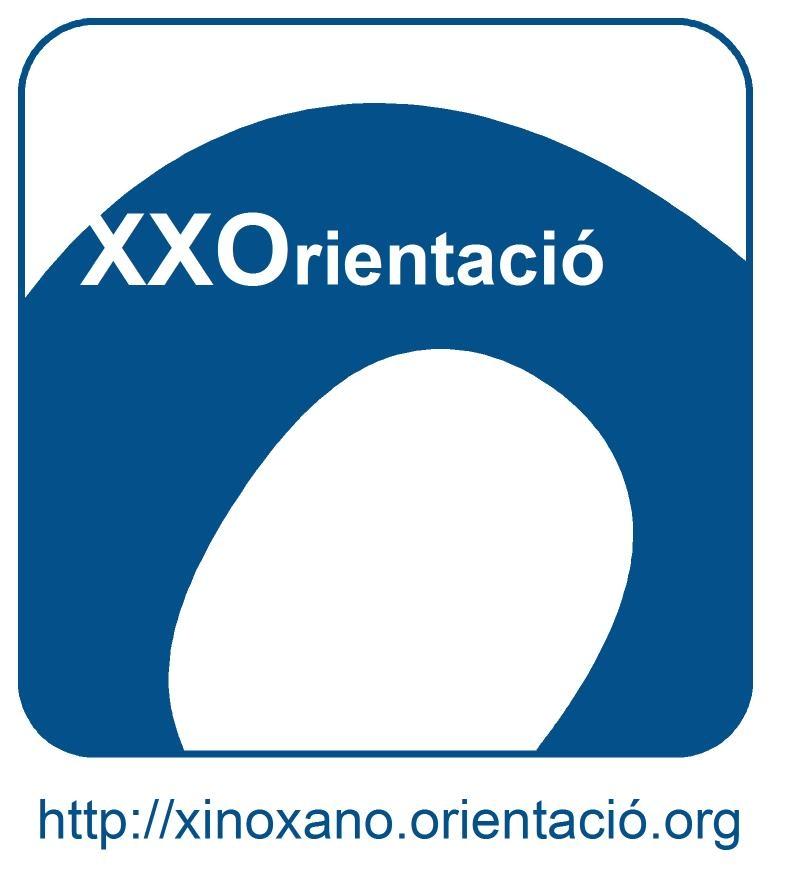 logo_xxo