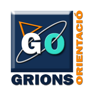 GRIONS - GO EXTREM