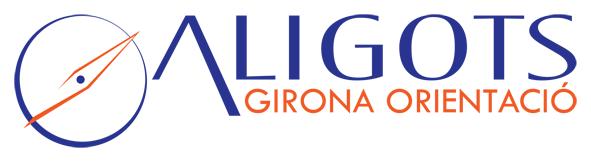ALIGOTS