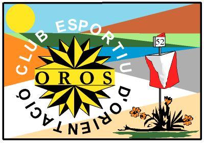 Logo_Oros