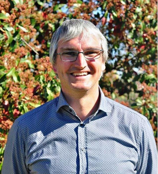 Josep Mª Santigo - President FCOC