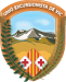 logo_uevic